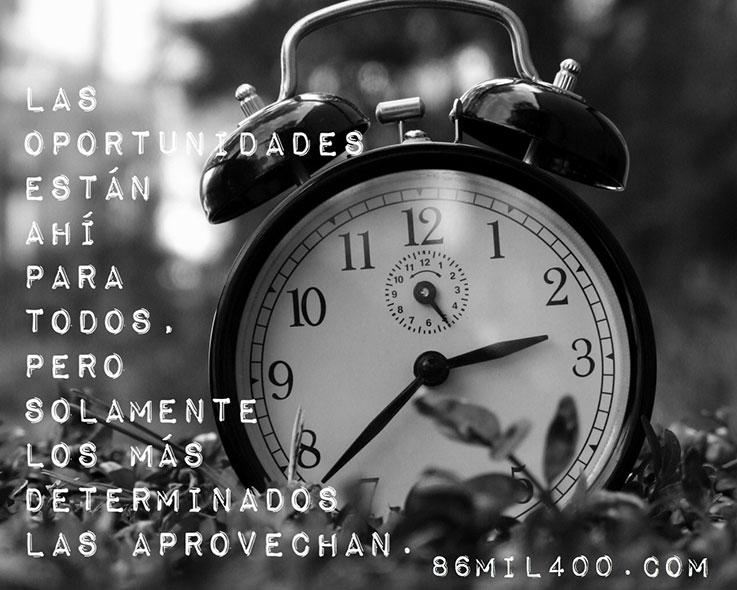 nota-043i