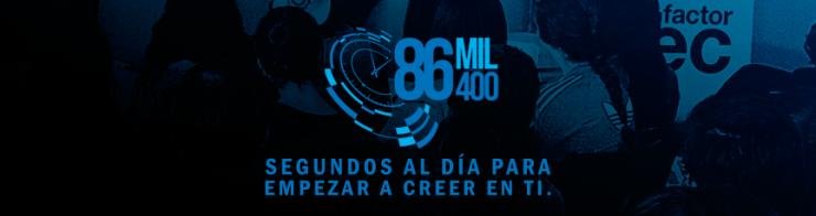 86mil400